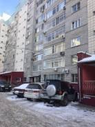 2-комнатная, улица Дзержинского 39. Центральный, агентство, 60 кв.м.