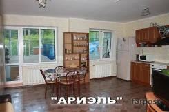 4-комнатная, улица Анны Щетининой 22. Снеговая падь, проверенное агентство, 93кв.м. Интерьер
