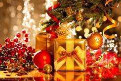 "Баня на дровах, хаммам ВОК ""NEW ЭРА"" в Новогодние праздники"