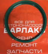 Кольца поршневые. KCP Zoomlion