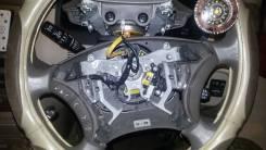 Переключатель на рулевом колесе. Toyota Land Cruiser Prado Toyota Ipsum. Под заказ