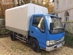 FAW CA1041. Продаётся грузовик FAW 1041, 3 200 куб. см., 3 000 кг.