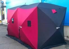 купить палатку для туалета хабаровск