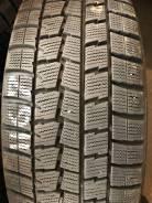 Dunlop Winter Maxx. Зимние, без шипов, 2014 год, износ: 5%, 1 шт. Под заказ