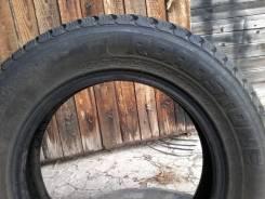 Roadstone Winguard Sport. Зимние, шипованные, 2014 год, износ: 5%, 4 шт