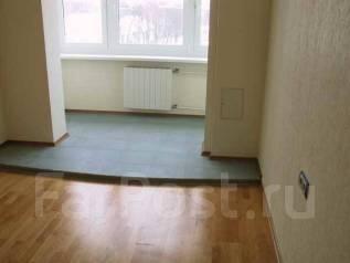 Ремонт квартир.