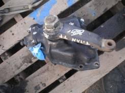 Рулевой редуктор угловой. Mazda Titan, WGT4H