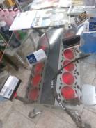 Шланг тормозной. BMW 5-Series, E39 Двигатели: M47D20, M51D25, M51D25TU, M52B20, M52B25, M52B28, M54B22, M54B25, M54B30, M57D25, M57D30, M62B35, M62B44...