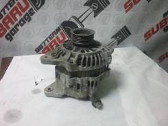 Генератор. Subaru Forester, SG5