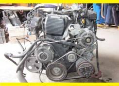 Двигатель в сборе. Toyota Crown, GS130G, MS137, GS126, JZS143, JZS133, GRS211, GRS180, LS151H, MS112, LS126, GS121, JZS177, LS110G, JZS171, JZS173, JZ...