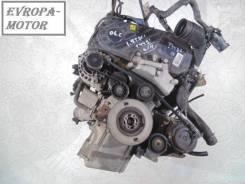 Двигатель (ДВС) Opel Astra H 2004-2010г. ; 2006г. 1.9л. Z19DTH