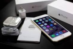 Куплю любую технику Apple. Samsung. Meizu. Sony