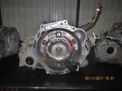 АКПП. Toyota: Wish, Corolla, Premio, Allion, Allex, Corolla Fielder, RAV4, Caldina Двигатель 1ZZFE