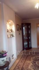 3-комнатная, переулок Молдавский 7. Индустриальный, частное лицо, 65 кв.м.
