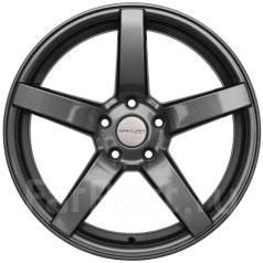 """Sakura Wheels. 8.0x18"""", 5x112.00, ET35. Под заказ"""