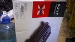 Усилитель sony mx -gtx6021