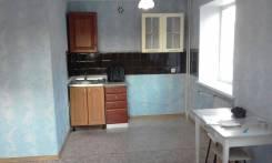 1-комнатная, улица Малиновского 13. Малиновского, агентство, 30 кв.м. Кухня
