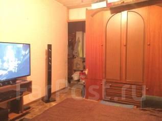 1-комнатная, улица Карла Маркса 49. частное лицо, 31 кв.м. Интерьер