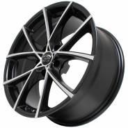 Sakura Wheels. 8.0x18, 5x120.00, ET15. Под заказ