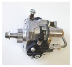 Топливный насос высокого давления. Hyundai HD Hyundai Mighty Hyundai County Двигатель D4DD. Под заказ