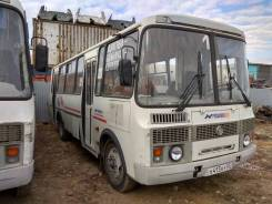 ПАЗ 4234. Продается Автобус , 2014г., 2 450 куб. см., 30 мест