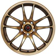 Sakura Wheels. 8.5x18, 5x120.00, ET15. Под заказ