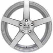 Sakura Wheels. 8.0x18, 5x120.00, ET25. Под заказ
