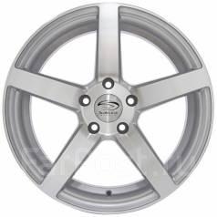 """Sakura Wheels. 8.0x18"""", 5x120.00, ET25. Под заказ"""