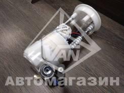 Фильтр топливный, сепаратор. Nissan Qashqai+2, JJ10E Nissan Qashqai, J10E Двигатель MR20DE
