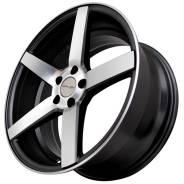 Sakura Wheels. 8.5x18, 5x120.00, ET35. Под заказ