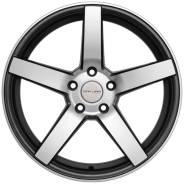 Sakura Wheels. 8.0x18, 5x120.00, ET40. Под заказ