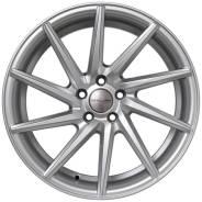 Sakura Wheels. 8.0x18, 5x120.00, ET35. Под заказ
