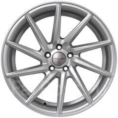 """Sakura Wheels. 8.0x18"""", 5x120.00, ET35. Под заказ"""