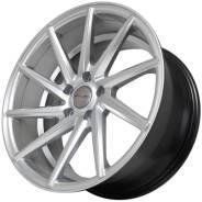 Sakura Wheels. 9.0x18, 5x120.00, ET35. Под заказ