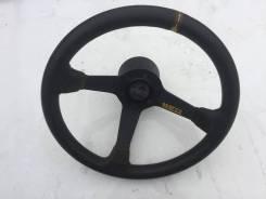 Руль. Toyota Corolla II Двигатель INT