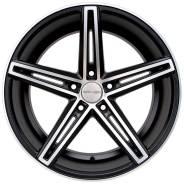 Sakura Wheels. 9.0x18, 5x114.30, ET38. Под заказ