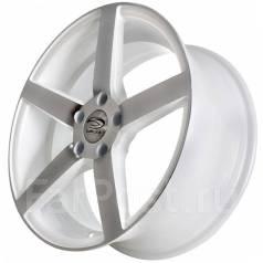 """Sakura Wheels. 8.0x18"""", 5x114.30, ET38. Под заказ"""