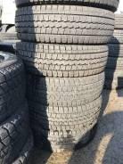 Dunlop Winter Maxx. Зимние, без шипов, 2016 год, износ: 5%, 6 шт. Под заказ