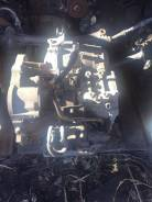 АКПП. Lexus RX300, MCU10 Двигатель 1MZFE
