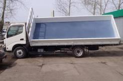 Доставка (грузо перевозка) металлопроката (6 метров, до 4 тонн)