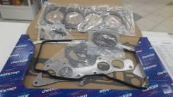 Ремкомплект двигателя. Mitsubishi L200, K02T, K12T, K22T, K32T Mitsubishi L300, P03V, P03W, P13V, P13W, P23V, P23W Mitsubishi Delica, P03W, P23V, P23W...