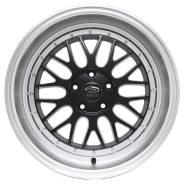 Sakura Wheels. 9.5x18, 5x114.30, ET30. Под заказ