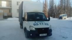 ГАЗ Газель. Продается ГАЗель, 2 800 куб. см., 2 000 кг.