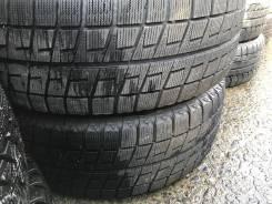 Bridgestone Blizzak Revo2. Зимние, без шипов, 2009 год, износ: 10%, 2 шт. Под заказ