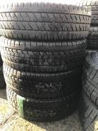 Bridgestone Blizzak W979. Зимние, без шипов, 2015 год, износ: 5%, 4 шт. Под заказ