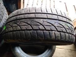 Hankook Winter i*cept Evo W310. Зимние, без шипов, износ: 30%, 2 шт