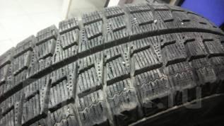 Bridgestone Blizzak Revo. Зимние, без шипов, 2015 год, без износа, 1 шт