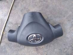 Руль. Toyota Corolla Fielder, ZRE142G, ZRE144G, NZE144G, NZE141, NZE141G, ZRE142, NZE144, ZRE144 Toyota Corolla Axio, ZRE142, NZE141, NZE144, ZRE144 Д...