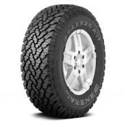 General Tire Grabber AT. Всесезонные, износ: 10%