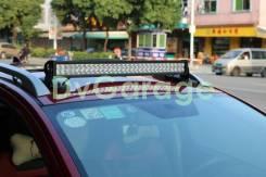 Магнитное крепление для LED Фар Люстр Фонарей Балок от 80 до 130 см. Chevrolet: Lacetti, Captiva, Niva, TrailBlazer, Cruze, Aveo, Cobalt, Lanos, Tahoe...
